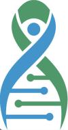 Move Into Action for OCNDS - CSNK2A1 Foundation Virtual Run