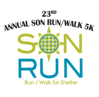 Son Run 5K and 1 Mile