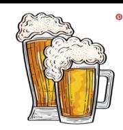 Craft Beer Tasting 2021