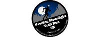 Pawling Moonlight Trail Run 5K