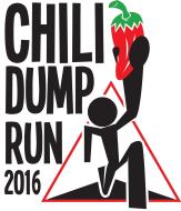 Chili Dump Run