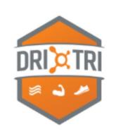 Orangetheory Fitness Fall DriTri