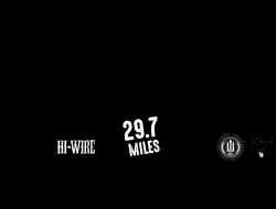 2021 Wilmington Growler Relay