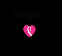 TangerFIT Virtual 5K- Deer Park