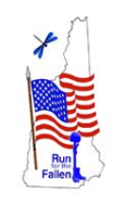 Run for the Fallen NH