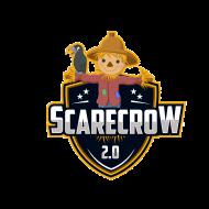 Scarecrow 2.0  2 Mile Race