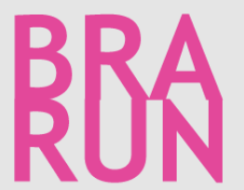 2022 BRA Run Los Angeles