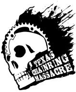 2022 Texas Chainring Massacre