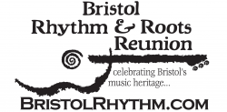 Bristol Rhythm & Roots Reunion 5K Run & 2-Mile Walk