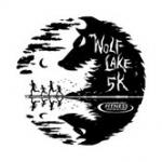 Wolf Lake 5K