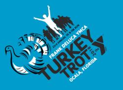 YMCA Turkey Trot 5K & 10K