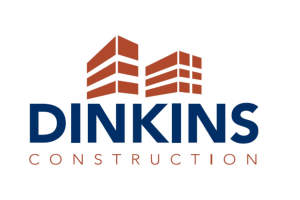 Dinkins Construction