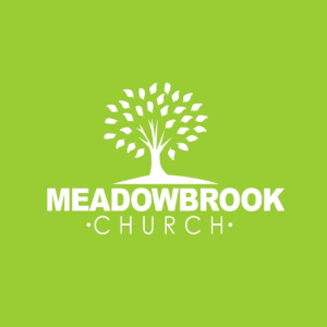 Meadowbrook Church