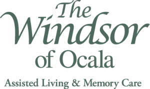 The Windsor of Ocala