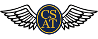 Charter School for Applied Technologies 5k