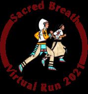 Sacred Breath Run