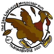 The Sam Lapidus Montclair Run