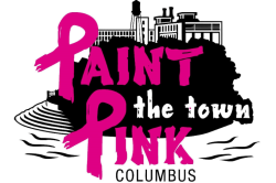 Virtual Paint the Town Pink