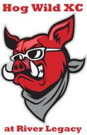 Hog Wild XC at River Legacy