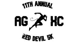 Red Devil 5K 2021