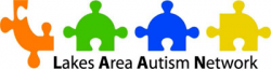 Run for Autism 5K and 1 Mile Event