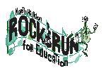 2017 North Haledon Rock & Run for Education 5K