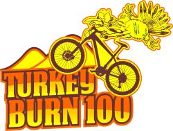 2021 Turkey Burn