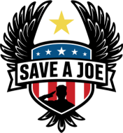Save-A-Joe Pub Crawl 2021