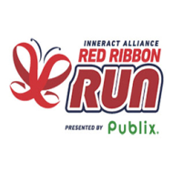 InnerAct Alliance Red Ribbon Kids Fun Run & Challenge