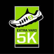 Extra Yard 5K