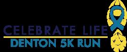 2021 Denton Celebrate Life 5k