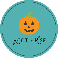 Root to Rise Halloween 5K