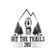 Hit the Trails 2017