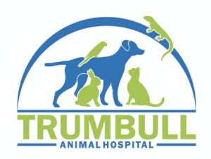 Trumbull Animal Hospital