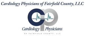 Cardiology Physicians of Fairfield County, LLC