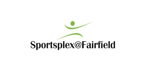 Sportsplex@Fairfield
