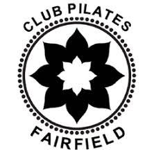 Club Pilates - Fairfield