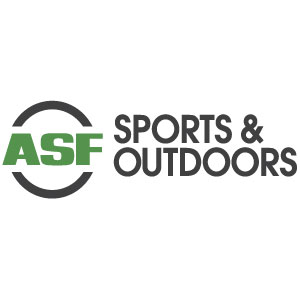 ASF Sports & Outdoors