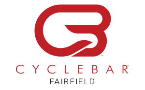 Cycle Bar Fairfield