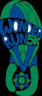 8th Annual Wonder Run 5k and Kid's Fun Run