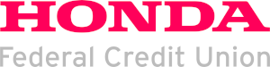 Honda Federal Credit Union