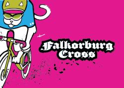 Falkorburg Cross