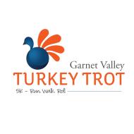 Garnet Valley Turkey Trot: Presented by Team Toyota of Glen Mills