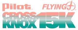 Pilot CrossKnox 15K
