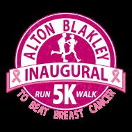 Alton Blakley 5K Run/Walk