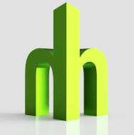 Hoosier Half Marathon & 5K