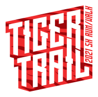 Beechwood PTSA Tiger Trail 5K