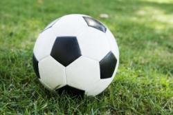 Team Doogie's Social Soccer League (Good for beginners and intermediate)