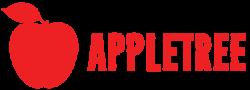 Appletree Marathon
