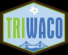 TriWaco Triathlon